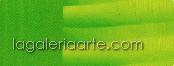 Oleo 65 Verde Amarillento Permanente 20ml TITAN Extrafino