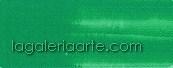 72 - Verde Cobalto Oscuro 20ml Extrafino