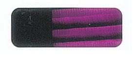 42 - Carmin Violaceo 60ml Extrafino