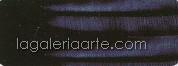 81 - Gris Payne 60ml Extrafino