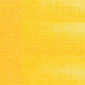 Oleo Goya nº10 Amarillo Napoles Rojizo, 60 ml