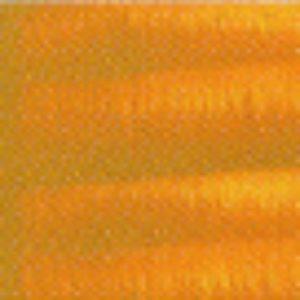 Oleo Goya nº86 Ocre Amarillo Claro 20ml