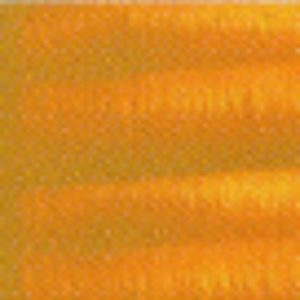 Oleo Goya nº86 -Ocre Amarillo Claro 60ml