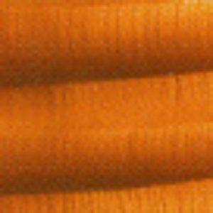 Oleo Goya nº94 Ocre Oro Transparente 20ml