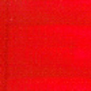 Oleo Goya nº32 Rojo GOYA Escarlata, 60ml