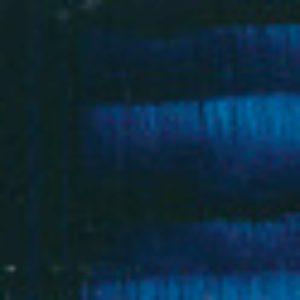 Oleo Goya nº46 Azul GOYA 20ml
