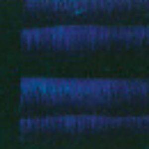 Oleo Goya nº47 Azul Prusia 60ml