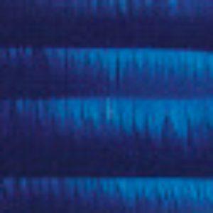 Oleo Goya nº54 Azul Ultramar Claro 60ml