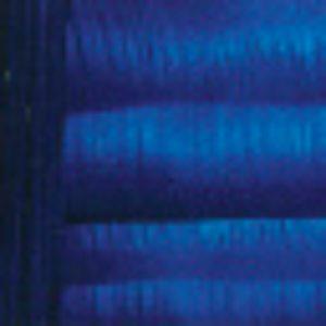 Oleo Goya nº56 Azul Ultramar Oscuro 20ml