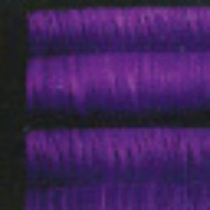 Oleo Goya nº62 Violeta GOYA 20ml
