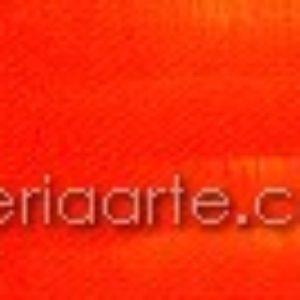 30 - Amarillo TITAN Naranja 60ml Extrafino