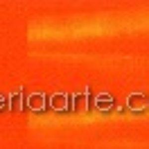 31 - Amarillo TITAN Naranja Claro 60ml Extrafino