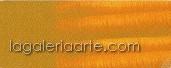 86 - Ocre Amarillo Claro 60ml Extrafino