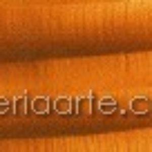 94 Ocre Oro Transparente 20ml Extrafino