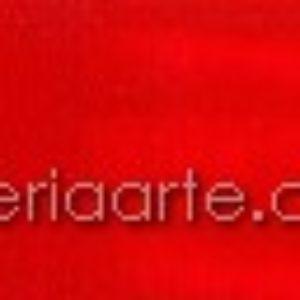 Oleo 22 Rojo Cadmio Medio 20ml Extrafino TITAN
