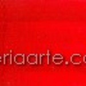 Oleo 34 Laca Geranio 20ml TITAN Extrafino