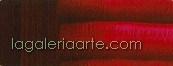Oleo 40 Laca Carmin 20ml TITAN Extrafino