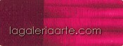 Oleo 43 Magenta 20ml TITAN Extrafino
