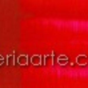 Oleo 44 Rosa TITAN 20ml TITAN Extrafino