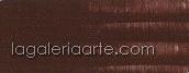 Oleo 104 Rojo Ingles Violaceo 20ml Extrafino TITAN