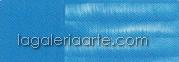 45 - Azul Real 60ml Extrafino