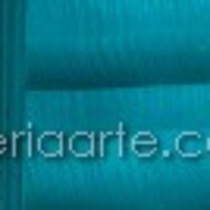 Oleo 48 Azul Turquesa 20ml TITAN Extrafino