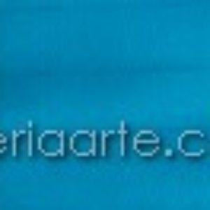 Oleo 51 Azul Manganeso Ftalo 20ml TITAN Extrafino