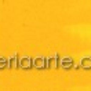 Acrilico Extrafino Nº12 Amarillo Cadmio Claro 60ml