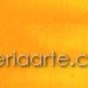 Acrilico Extrafino Nº14 Amarillo Cadmio Medio 60ml