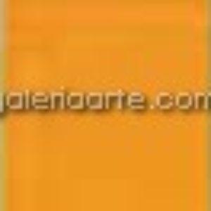 Acrilico Extrafino Nº15 Amarillo Cadmio Oscuro 60ml