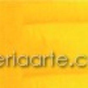 Acrilico Extrafino Nº28 Amarillo TITAN Medio 60ml