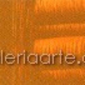 Acrilico Extrafino Nº88 Ocre Amarillo 60ml