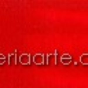 Acrilico Extrafino Nº22 Rojo Cadmio Medio 60ml