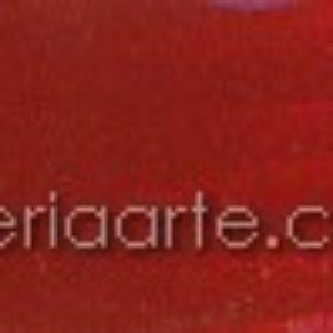 Acrilico Extrafino Nº24 Rojo Cadmio Oscuro 60ml