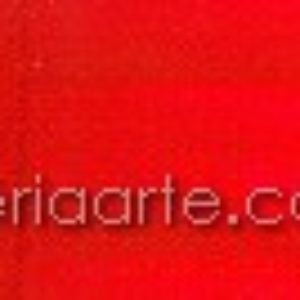 Acrilico Extrafino Nº32 Rojo TITAN Escarlata 60ml