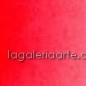 Acrilico Extrafino Nº33 Rojo Naftol 60ml