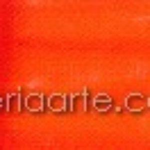 Acrilico Extrafino Nº35 Bermellon 60ml