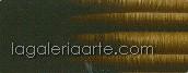 Acrilico Extrafino Nº74 Tierra Sombra Natural 60ml
