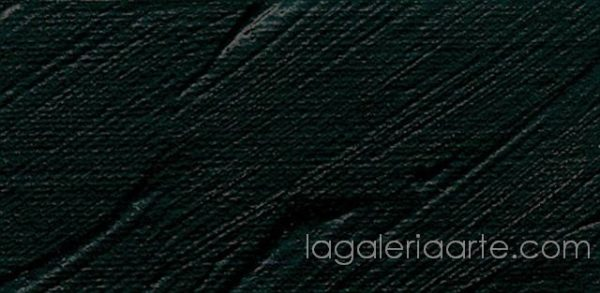 Acrilico Extrafino Nº83 Negro Oxido 60ml