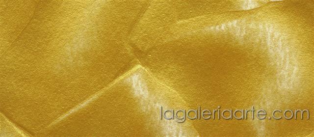 Acrilico Extrafino Nº300 Oro 60ml