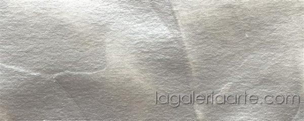 Acrilico Extrafino Nº301 Plata 60ml