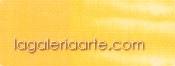 Acrilico Goya Estudio Nº8 Amarillo Napoles 125ml