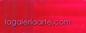 Acrílico Goya Estudio Nº36 Rojo GOYA Oscuro 125ml
