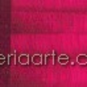Acrilico Goya Estudio Nº37 Rojo Carmin Permanente 125ml
