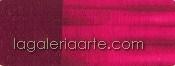 Acrilico Goya Estudio Nº43 Magenta 125ml