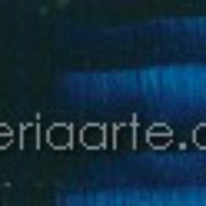 Acrilico Goya Estudio Nº46 Azul GOYA 125ml