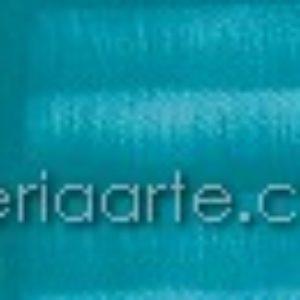 Acrilico Goya Estudio Nº49 Azul Celeste 125ml