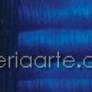 Acrilico Goya Estudio Nº56 Azul Ultramar Oscuro 125ml