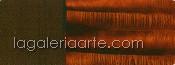Acrilico Goya Estudio Nº75 Pardo Oxido 125ml