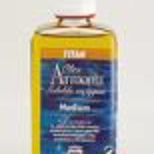 Medium Armonia 250ml TITAN